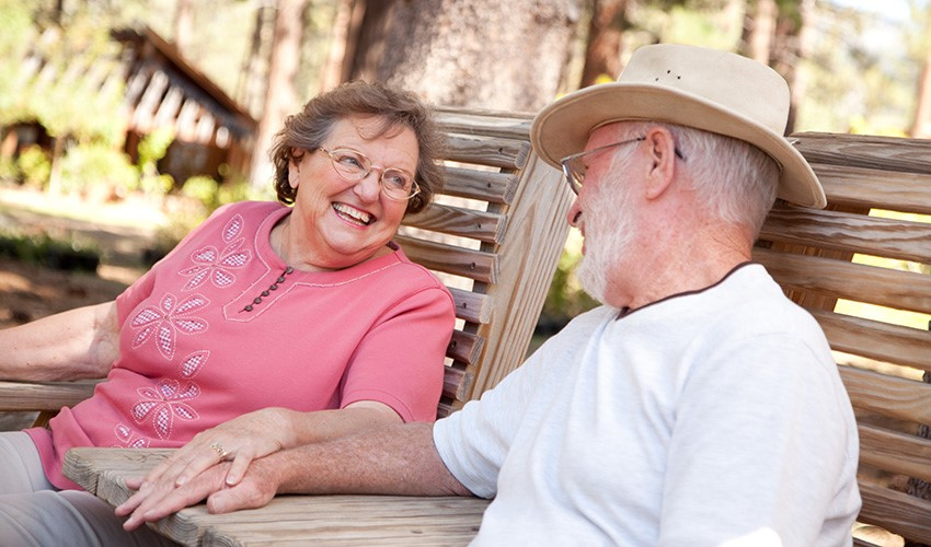 singles over 50 in centre county Mature & senior singles - dating over 50 below is a list of all the online dating services which specifically target the over 50 dating audience that have been.